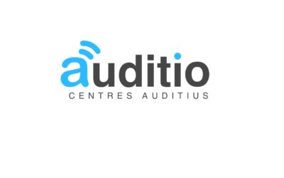 Bienvenidos a Auditio – Centros Auditivos en Reus