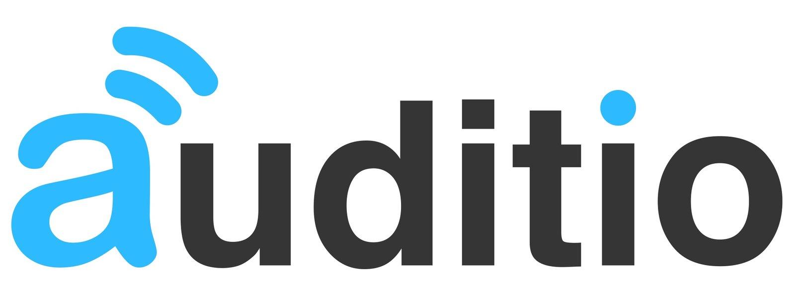 Auditio Centro Auditivo Reus